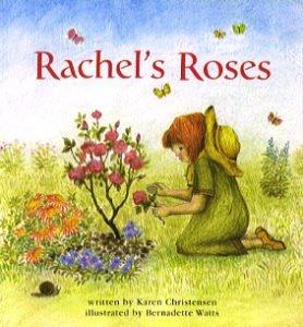 Rachel's Roses