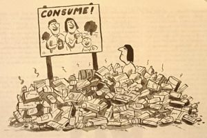 illustration-from-consumerism-article-resurgence-magazine