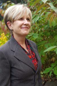 Karen-Christensen-October-2017
