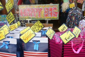 happy-bags-shopping-japan
